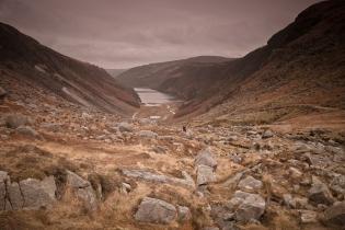 Glendalough_07