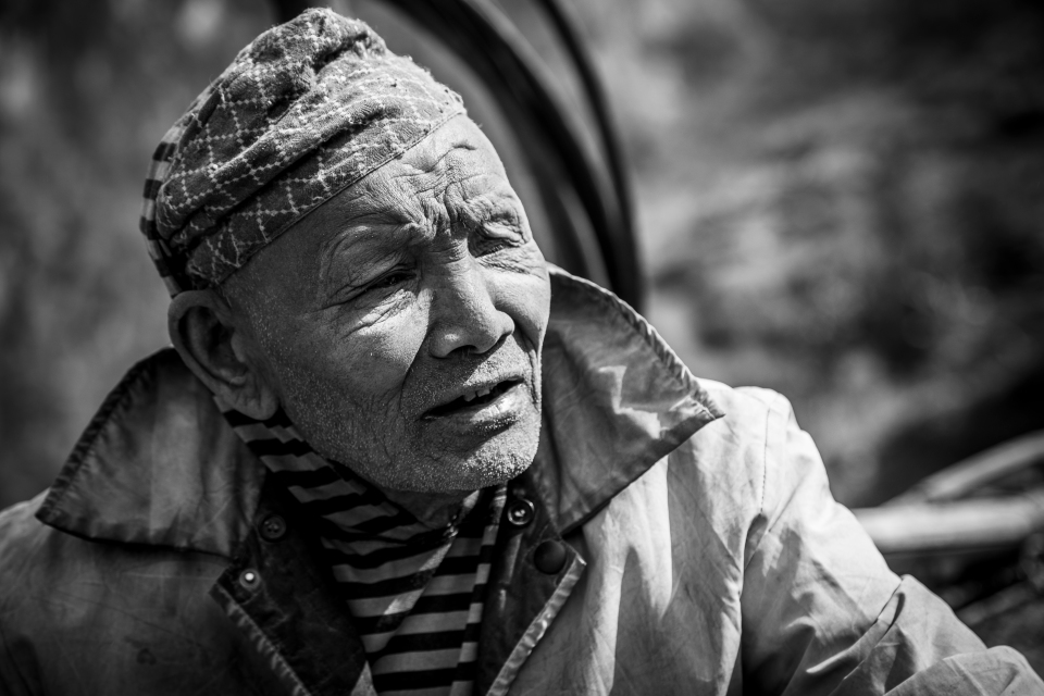 Annapurna Man 02